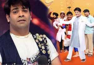 Kapil Sharma Show : Kiku Sharda REACTS on show going OFF AIR