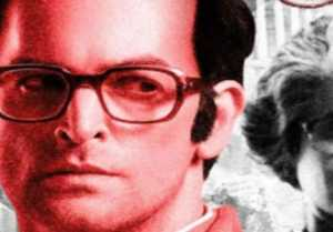 Indu Sarkar Movie Review: Madhur Bhandarkar's Film is HIGHLY DRAMATIC