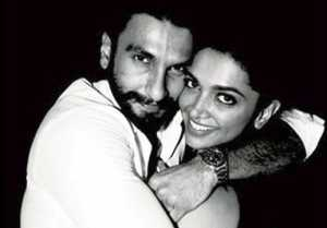 Ranveer Singh, Deepika Padukone BREAK UP, Ranveer's parents PLANNING his Marriage