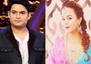 Kapil Sharma Show : Kapil की शादी और करियर दोनों अटके  FilmiBeat