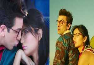 Jagga Jasoos COLLECTION: the Movie is getting closer to Rs 40 Cr