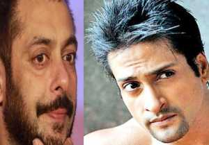 Salman Khan FRIEND Inder Kumar FOUND DEAD at Mumbai residence