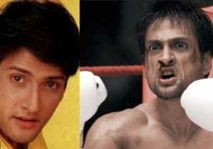 Inder Kumar and 5 unknown facts about the Actor; Know Here