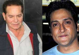 Inder Kumar: Salman Khan's Father Salim REACTS on News