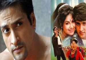 Inder Kumar BEST TOP 5 Movies