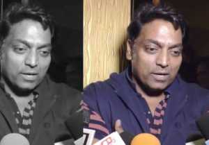 Ganesh Acharya Talks about his WEIGHT LOSS; Watch video