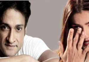 Inder Kumar: Raveena Tandon SHOCKED after hearing about the actor