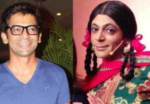 Kapil Sharma Cuts his Fees, Sunil Grover DOUBLED his Fees