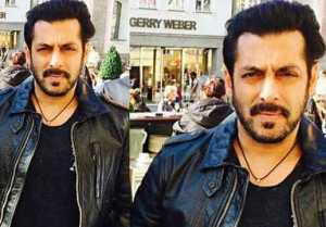 Salman Khan to LEAVE Tiger Zinda Hai SHOOT in between; Here's why