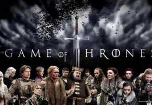 Game Of Thrones season 7 Finale episode name and duration REVEALED; Know here