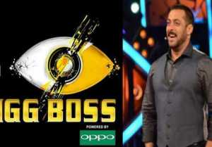 Bigg Boss 11: 12 UNKNOWN and BIGGEST facts of Salman Khan show