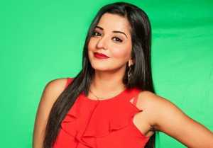 Monalisa to make TV DEBUT with Chidiya Ghar, REPLACES Shafaq Naaz