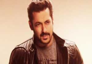 Bigg Boss 11: Salman Khan to BREAK ALL RECORDS; Know Here
