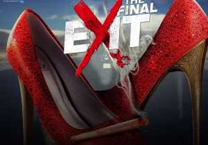 The Final Exit Official Trailer