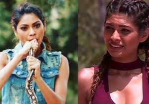 Khatron Ke Khiladi 8: Lopamudra Raut gets ELIMINATED from the show