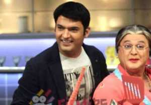Kapil Sharma Show: Ali Asgar OPENS UP on his BONDING with Kapil