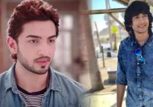 Khatron Ke Khiladi Shantanu OUT from Pehredaar Piya Ki, Rohit Suchanti CONFIRMED