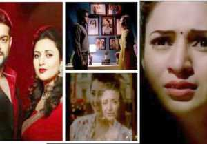 Yeh Hai Mohabbatein: Ishita to CHOOSE one between Raman and Ruhi