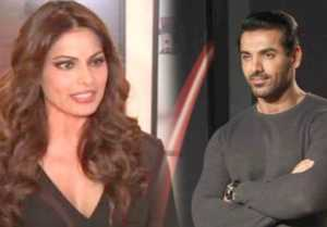 Bipasha Basu called John Abraham ASS***LE; Know Details  FilmiBeat