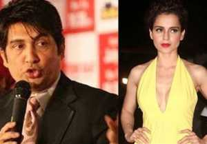Kangana Ranaut Controversy: Shekhar Suman TROLLED for tweeting on Simran Success