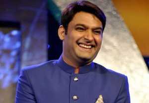 Kapil Sharma gets DISCHARGE from Hospital