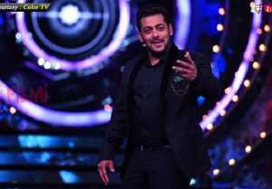 Bigg Boss 11: Salman Khan to QUIT Bigg Boss due to this reason