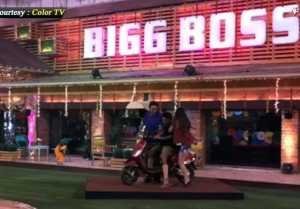 Bigg Boss 11: These seven contestants NOMINATED for Eviction; Know Here