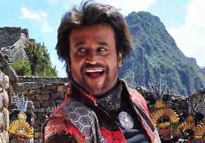 Rajnikanth Birthday Special: Journey from bus conductor to most stylish superstar
