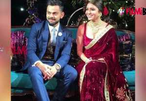 Virat  Anushka Wedding: Durex's SHOCKING wish for Virushka