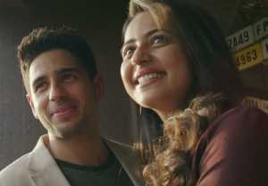 Yaad Hai Video Song - Aiyaary