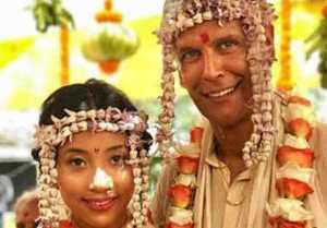 Milind Soman Breaks Hearts; Fans Crying On Twitter