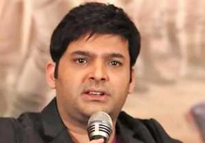 Kapil Sharma Reveals Plan For His New Show