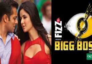 Bigg Boss 12: Katrina Kaif & Salman Khan To Host The Show Together