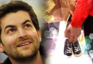 Neil Nitin Mukesh Has Announced Wife Rukmini's Pregnancy With Instagram Post