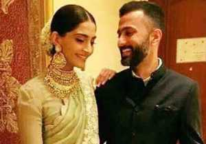 Sonam Kapoor Anand Ahuja Wedding: Mehendi, Sangeet & Marriage Venue & Date Finalised!