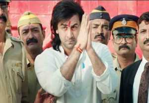 Sanju Biopic: Ranbir Kapoor Reveals Which Part Of Sanjay Dutt's Story Was Most Difficult