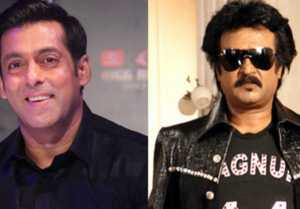 Salman Khan's Race 3 Will Not Clash With Rajinikanth's Kaala, Release Date Announced