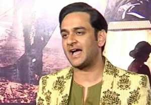Bigg Boss 12: Vikas Gupta Reveals Important Detail On Contestants The Show