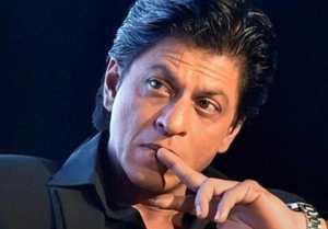 Shahrukh Khan Ruined My Life, Blames Mumbai Based Girl