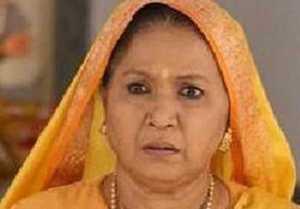 Kuch Rang Pyaar Ke Aise Bhi Actress Amrita Udgata Passes Away