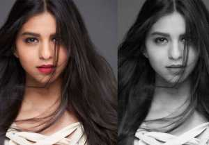 Suhana Khan's  Journey Of Becoming Most Stylish Bollywood Star Kid