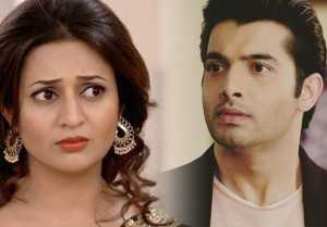 Divyanka Tripathi's Ex Bf Sharad Malhotra Confirms His Break Up With GF Pooja Bisht।
