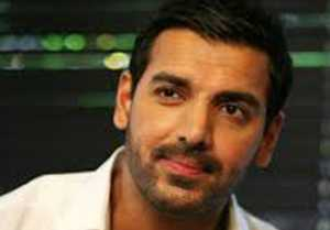 Parmanu: John Abraham Is Ready To Do This Job Without Salary !