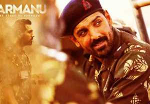 Parmanu First Day Collection Prediction: John Abraham  Diana Penty  Abhishek Verma