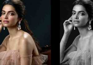 Deepika Padukone Hasn't Signed Any New Film After Padmavat; Here's Why