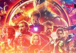 Avengers Infinity War: Power Of Thor's New Weapon Stormbreaker; Know Here