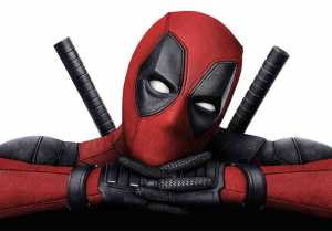 Deadpool 2 Day 4 Box Office Collection Disappoints: Ryan Reynolds  Josh Brolin  David