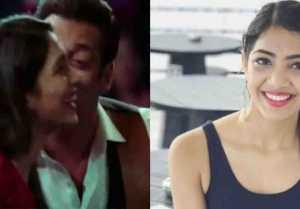 Dus Ka Dum 3 Promo Girl Yogita Bihani Bags Lead Role In Ekta Kapoor's Dil Hi Toh Hai