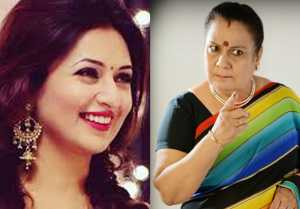 Yeh Hai Mohabbatein Twist: Ishita's Mother In Law Shahnaz Rizwan Replaced By This Actress