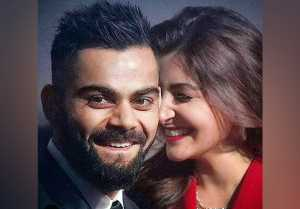 Anushka Sharma Virat Kohli Talk About Their Family Planning
